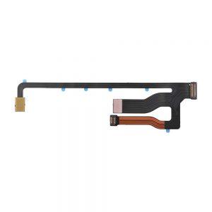 Cable plano flexible de cinta para cardán para DJI Mavic Mini