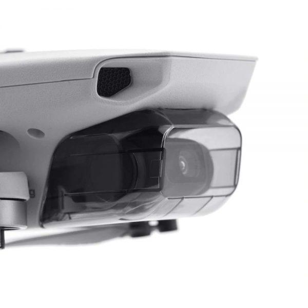 Coperchio antipolvere per fotocamera per DJI Mavic Mini Mini 2 2