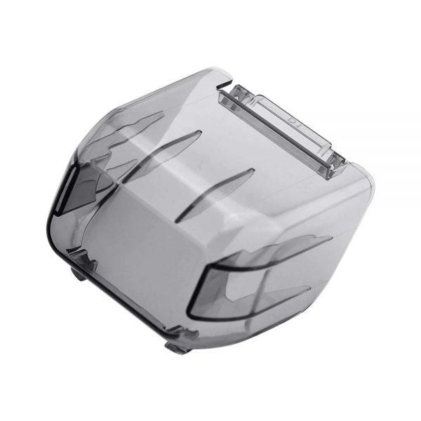 Coperchio della fotocamera con protezione dalla polvere per DJI Mavic Mini Mini 2
