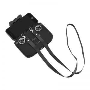 Cable de correa de control remoto para DJI Mavic Air 2 Mini 2