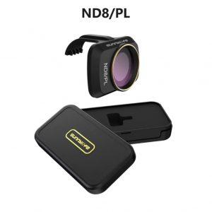 ND8PL Camera Lens Filter for DJI Mavic Mini 2