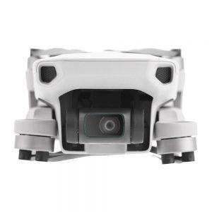 Kit pellicola proteggi obiettivo in vetro temperato per DJI Mavic Mini Mini 2 3