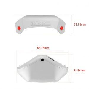 Luce anteriore del flash per DJI Mavic Mini Mini 2 D