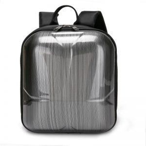 Sac a Dos Coque Rigide Protecteur Waterproof pour DJI Mavic Mini 2 IMG1