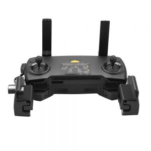 Mobile Support for DJI Mavic 2 Mini Pro Air Spark 2 Remote