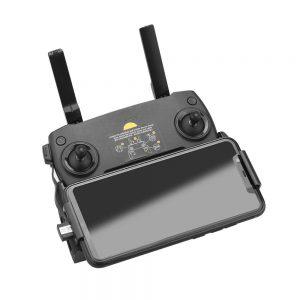 Supporto mobile per DJI Mavic 2 Mini Pro Air Spark 3 Remote