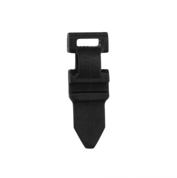 Gondelkamera Gummi-Stoßdämpferpad für DJI Mavic Mini 2