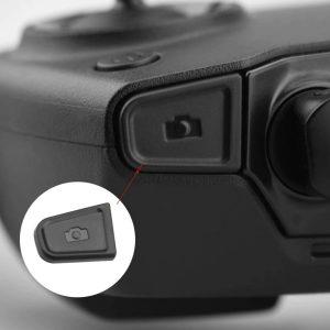 Pulsante fotocamera frontale per DJI Mavic Mini