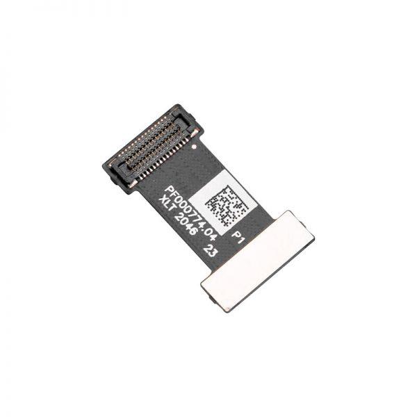 Cable Carte ESC pour DJI FPV Combo