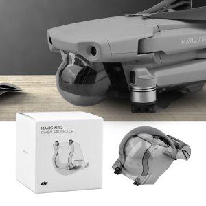 Gimbal Camera Gimbal Lens Protection Cover per DJI Mavic Air 2