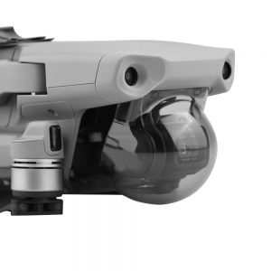 Kamera Gimbal Objektivschutzabdeckung für DJI Mavic Air 2 IMG1