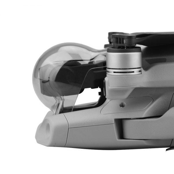 Kamera Gimbal Objektivschutzabdeckung für DJI Mavic Air 2 IMG4