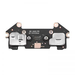 Scheda adattatore modulo sensore di visione per DJI FPV Combo