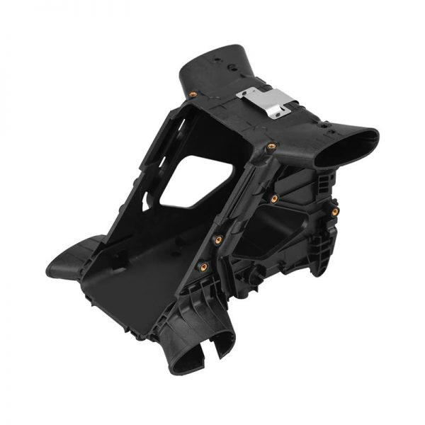 Chassis Cadre Central Coque Fuselage pour DJI FPV Combo