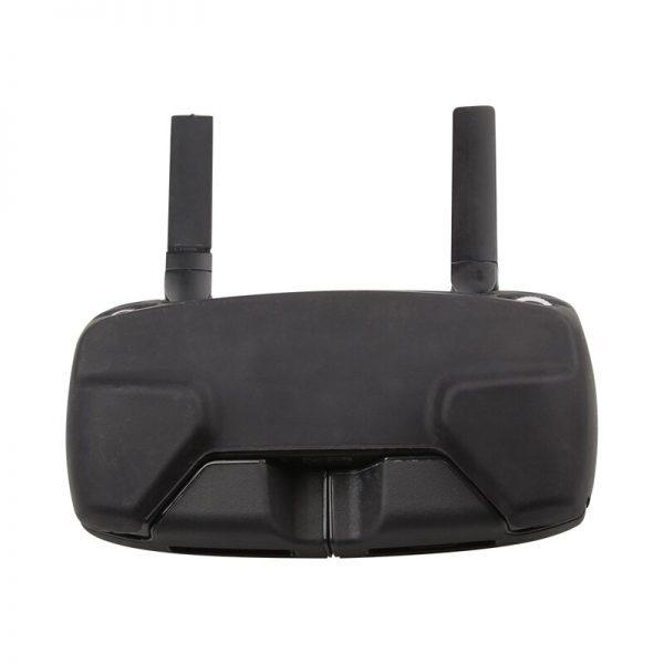Etui Coque Souple Protection en Silicone pour Telecommande DJI Mavic 2 Pro Zoom IMG3
