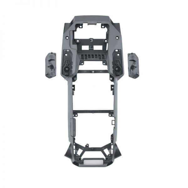 Fuselage Coque Chassis Cadre Central pour DJI Mavic Pro