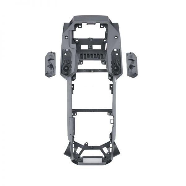 Rumpfschalen-Chassis-Zentralrahmen für DJI Mavic Pro