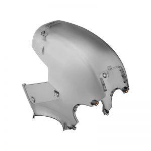 Fuselage Shell Upper Part for DJI FPV Combo