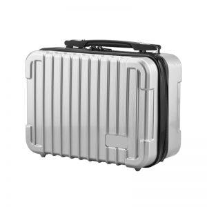 Mallette Coque Rigide Rangement et Transport Waterproof pour DJI Mavic Mini 2 IMG4