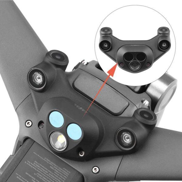 Modulo sensore di visione originale per DJI FPV Combo IMG1