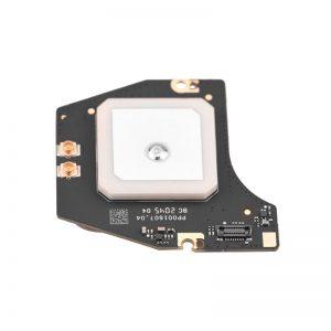 GPS Map Module for DJI FPV Combo