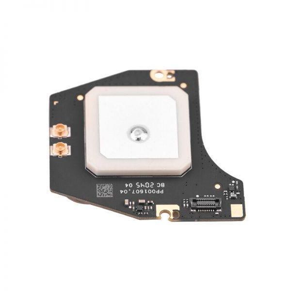 Module Carte GPS pour DJI FPV Combo