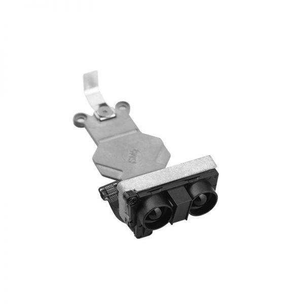 Module TOF Haut pour DJI Mavic 2 Pro Zoom