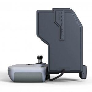 Pare Soleil Ecran Mobile Cynova pour Telecommande DJI Mavic Air 2 Mini 2 IMG2