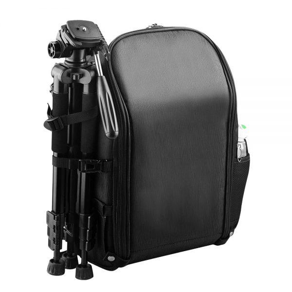 Sac a Dos Waterproof pour DJI FPV Combo IMG5
