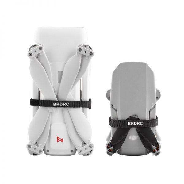 Stabilizzatore dell'elica per DJI Mavic Mini FIMI X8 SE 2020 IMG2