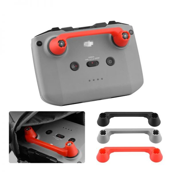 Stabilisateur Protection Joysticks Telecommande pour DJI Mavic Air 2 Mini 2 IMG1