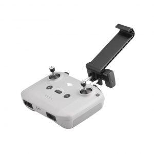 Support pour Tablettes de Largeur 11 pour Telecommande DJI Mavic Air 2 Mini 2 IMG2