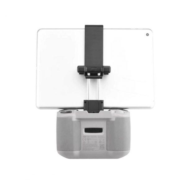 Support pour Tablettes de Largeur 11 pour Telecommande DJI Mavic Air 2 Mini 2 IMG3
