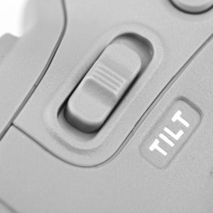 Druckknopf Knopf für DJI FPV Remote Controller 2 IMG2