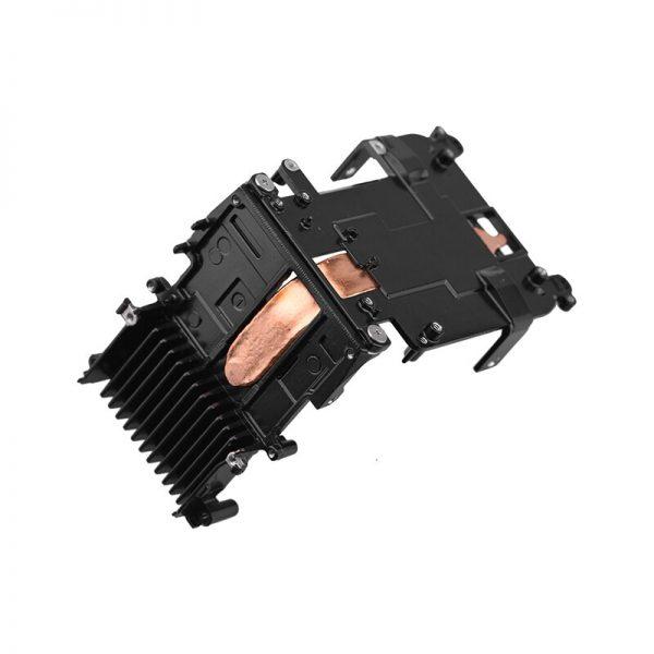 Componente di raffreddamento originale per DJI FPV Combo