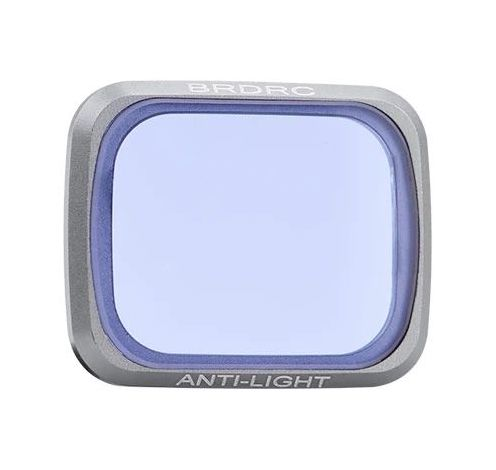 Filtri Lens Camera UV CPL ND NDPL per DJI Mavic Air 2S Anti Light