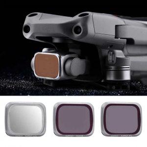 Filtri Lens Camera UV CPL ND NDPL per DJI Mavic Air 2S IMG1