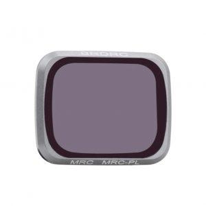 Filtri Lens Camera UV CPL ND NDPL per DJI Mavic Air 2S MRC CPL