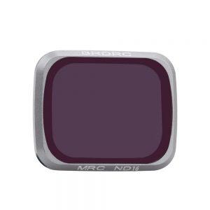 Filtri Lens Camera UV CPL ND NDPL per DJI Mavic Air 2S ND16