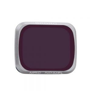 Filtri Lens Camera UV CPL ND NDPL per DJI Mavic Air 2S ND32PL