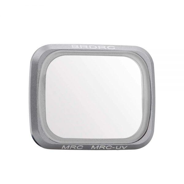 Filtri Lens Camera UV CPL ND NDPL per DJI Mavic Air 2S UV