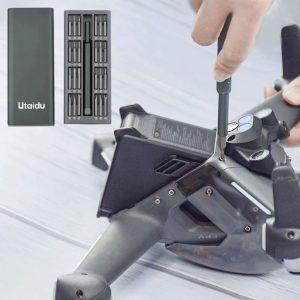 Kit di riparazione cacciavite per DJI FPV Mavic Pro Mavic Air 2 2S Mavic 2 Pro Mavic Mini 1 2 IMG1