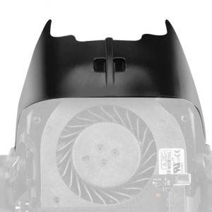 Staffa protettiva per DJI FPV Combo IMG1