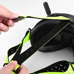 Archetto regolabile per DJI FPV Combo Goggles V2 IMG4 Goggles