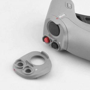 Coperchio pulsante per telecomando DJI FPV Combo Motion Controller IMG1