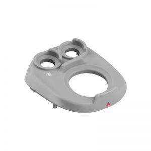 Coperchio pulsante per telecomando DJI FPV Combo Motion Controller IMG2