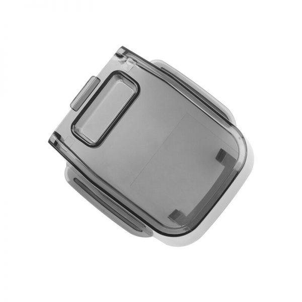 Coperchio di protezione del giunto cardanico della fotocamera a montaggio rapido per FIMI X8 Mini IMG3