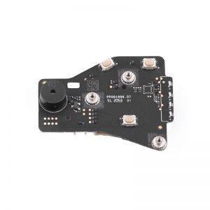 Carte Touche Somatosensorielle pour Telecommande DJI FPV Motion Controller