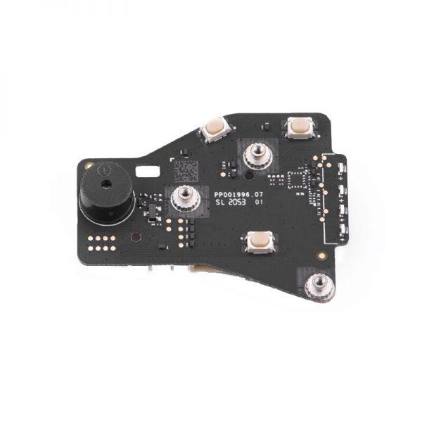 Tastiera somatosensoriale per telecomando DJI FPV Motion Controller