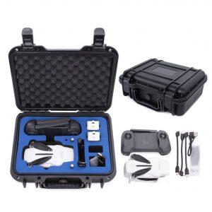 Malette Protection et Transport Waterproof Anti Explosion pour FIMI X8 Mini IMG1 1